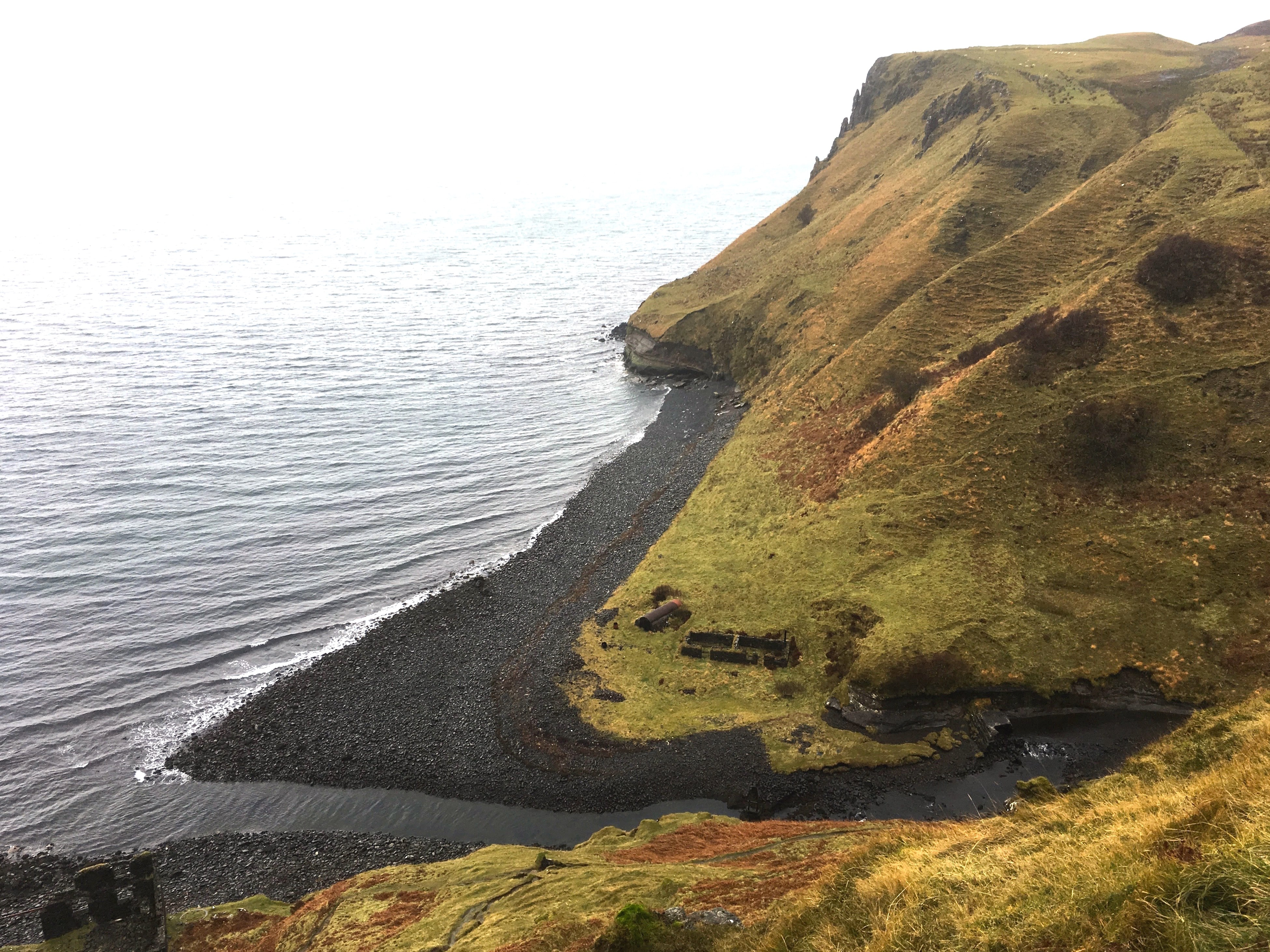 Roadtrip Schottland: Sehenswürdigkeiten & Tipps