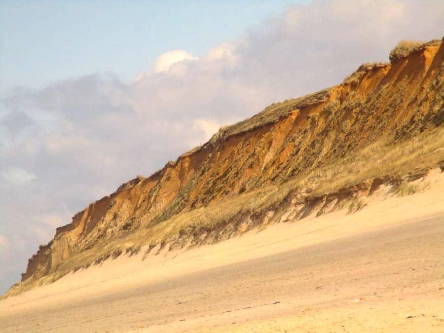 Natur & Outdoor: Tipps für deinen Sylt-Urlaub