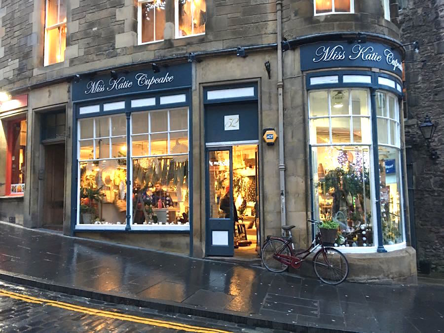 edinburgh stadtrundgang - Edinburgh Sehenswürdigkeiten - Infos & Tipps