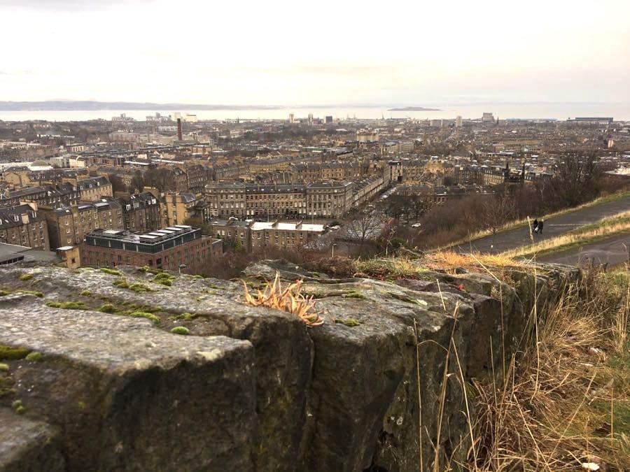 edniburgh stadtbummel tipps - Edinburgh Sehenswürdigkeiten - Infos & Tipps