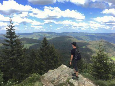 Nachhaltig leben: Tipps für Outdoor & Reisen