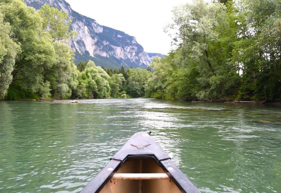 nachhaltig leben 6 - Nachhaltig leben: Tipps für Outdoor & Reisen