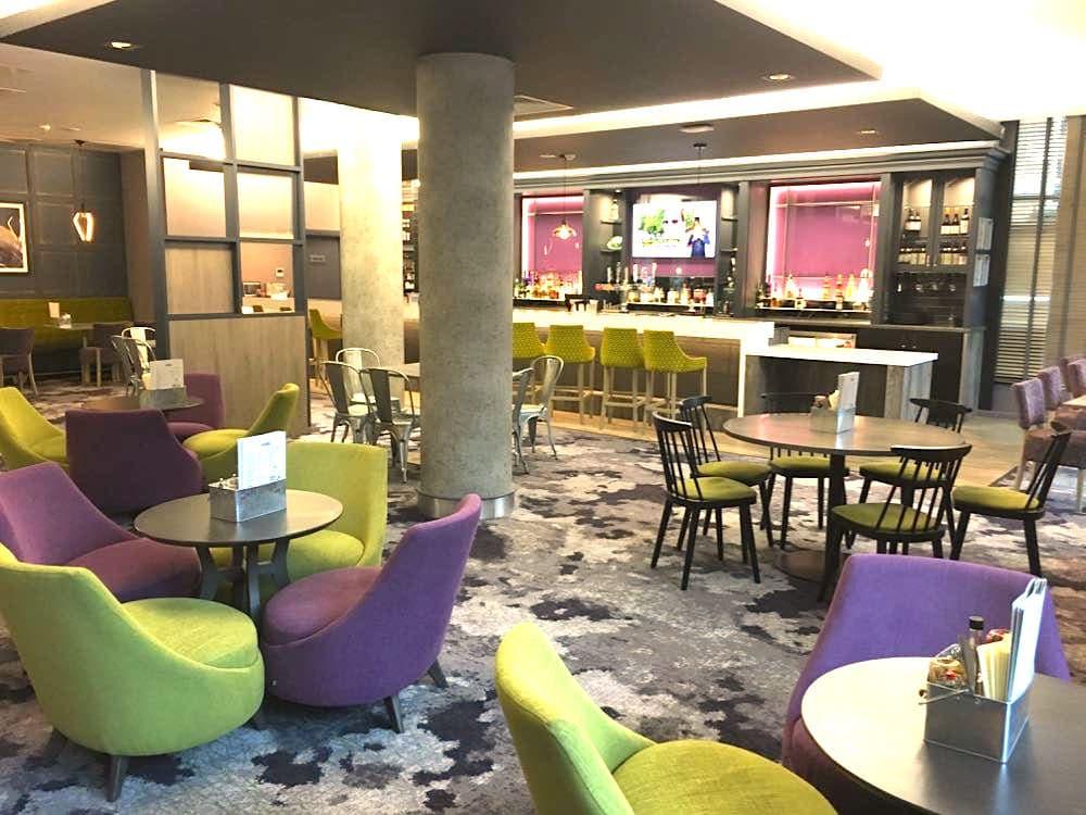 Sheffield Städtetrip: Sehenswürdigkeiten Tipps Reiseplanung Hotel