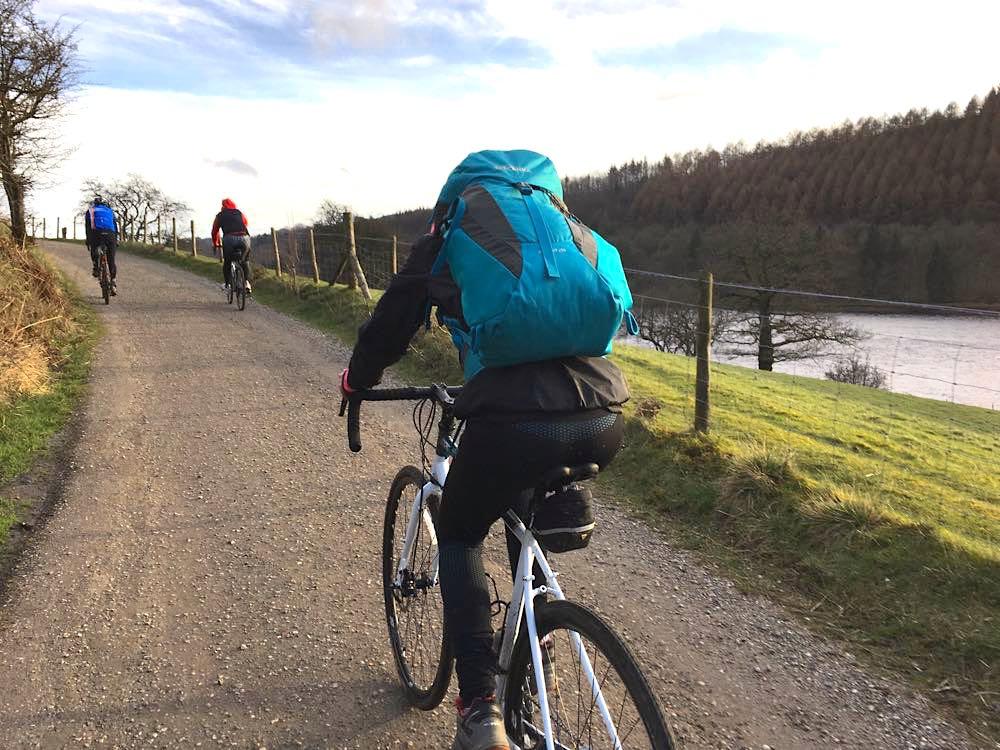 Sheffield Städtetrip: Sehenswürdigkeiten Tipps Reiseplanung Peak District National Park