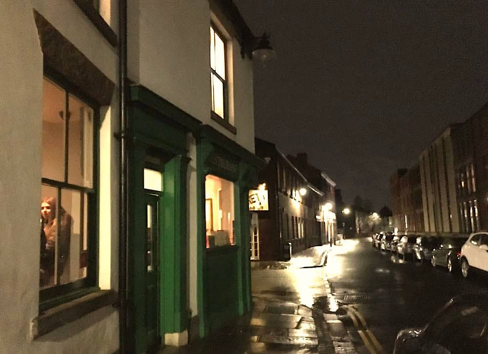 sheffield reise 8 - Sheffield Städtetrip: Tipps für die Outdoor City