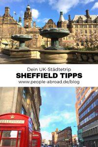 104 200x300 - Sheffield Städtetrip: Tipps für die Outdoor City