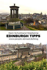 108 200x300 - Edinburgh Sehenswürdigkeiten - Infos & Tipps