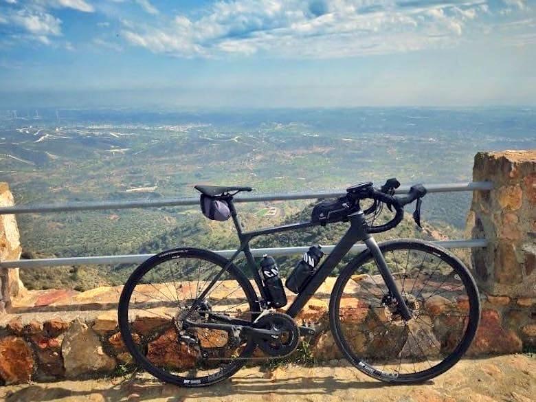 zypern urlaub rad 23 - Zypern Urlaub: Mit dem Rennrad unterwegs
