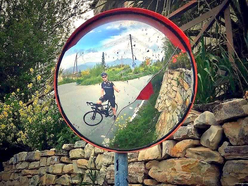 zypern urlaub rad 24 - Zypern Urlaub: Mit dem Rennrad unterwegs