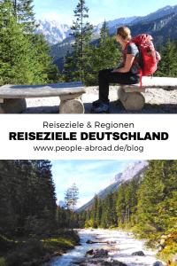 111 200x300 - Kurzurlaub Deutschland: Reiseziele & Regionen
