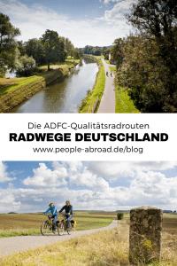 112 200x300 - Radtouren Deutschland: Fahrradwege im Test