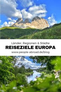 113 200x300 - Urlaubsziele Europa: Regionen & Reisetipps