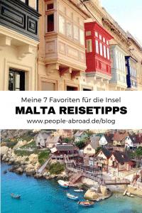 116 200x300 - Malta Urlaub: Meine 7 Favoriten & Reisetipps