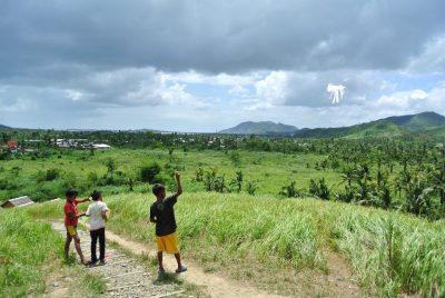 Betrifft: Nachhaltigkeit in Sachen Kinderschutz