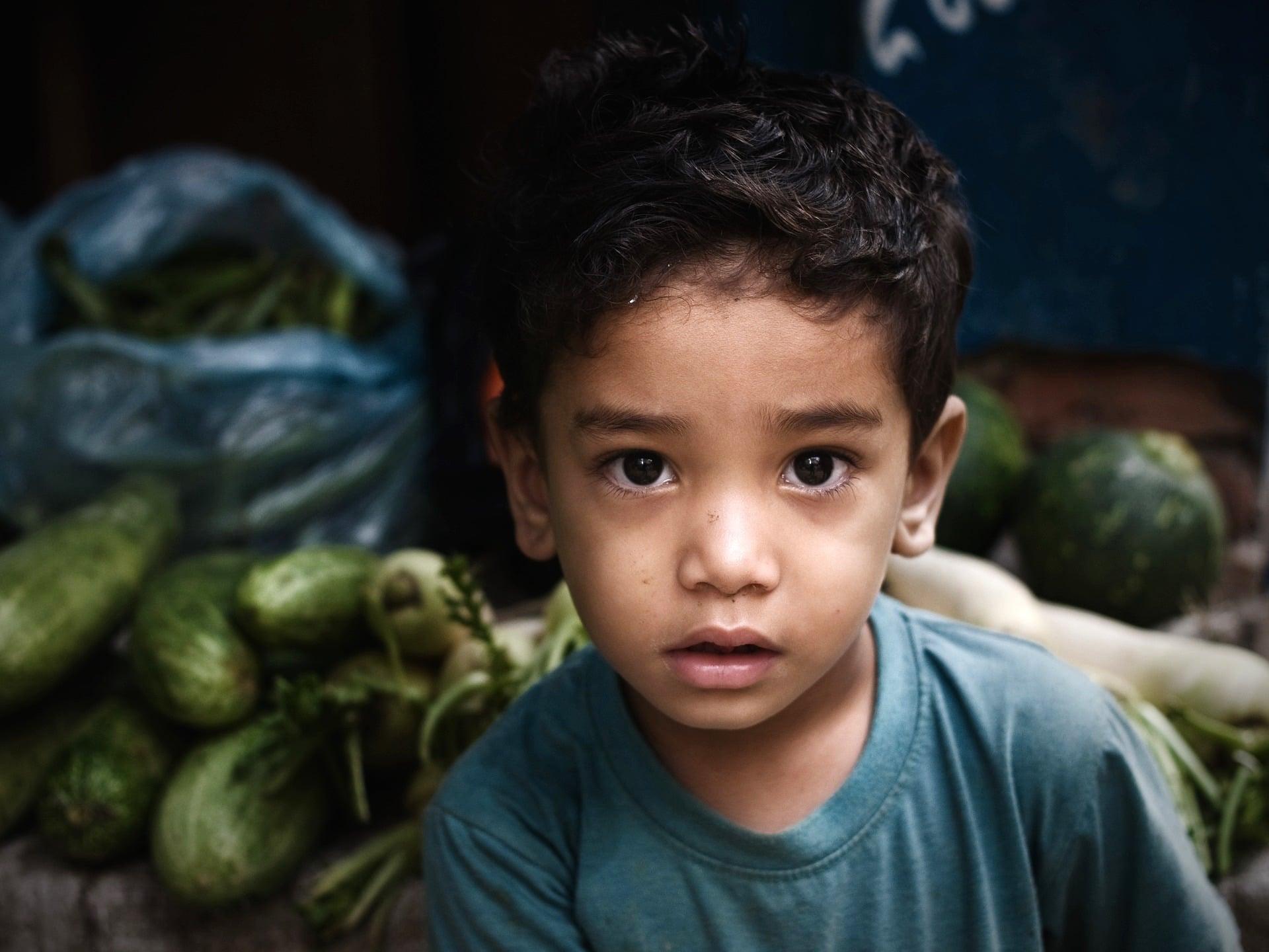 Kinderschutz Sextourismus sexuelle Ausbeutung von Kindern