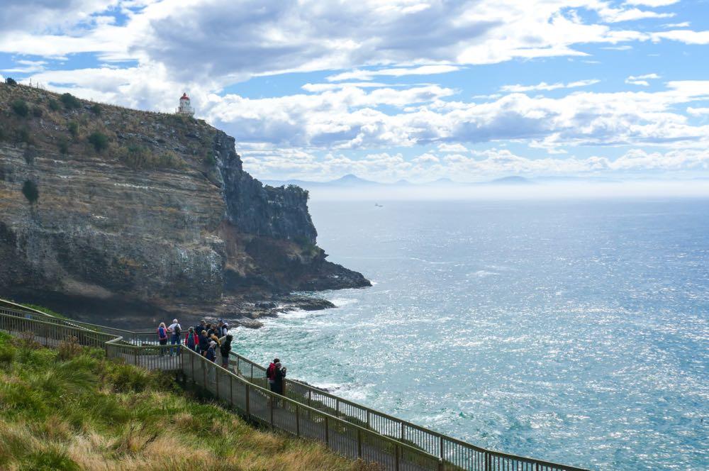 neuseeland rundreise 103 - Neuseeland Rundreise - im Land der Kiwis