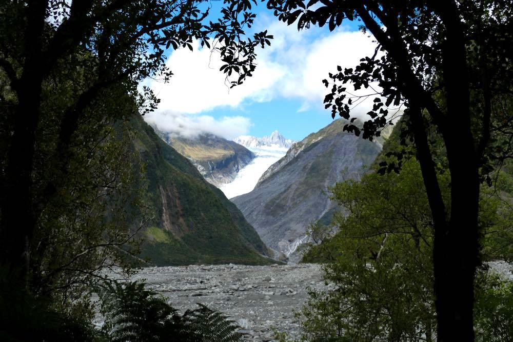 neuseeland rundreise 194 - Neuseeland Rundreise - im Land der Kiwis