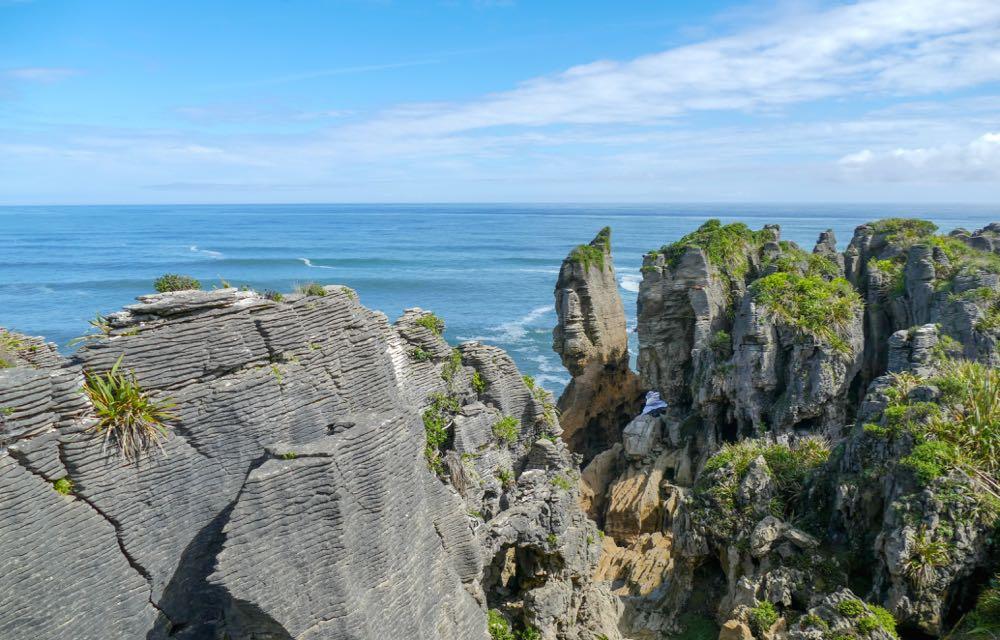 neuseeland rundreise 211 - Neuseeland Rundreise - im Land der Kiwis