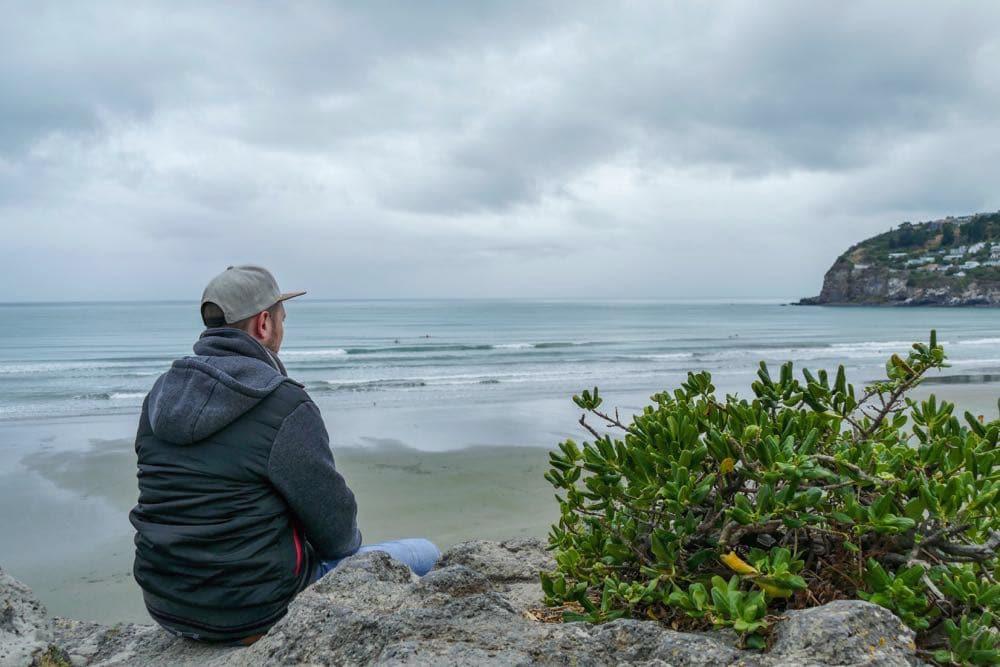 neuseeland rundreise 32 - Neuseeland Rundreise - im Land der Kiwis