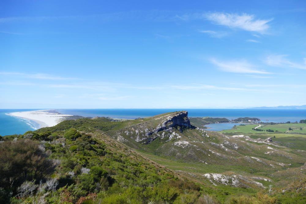 neuseeland rundreise 337 - Neuseeland Rundreise - im Land der Kiwis