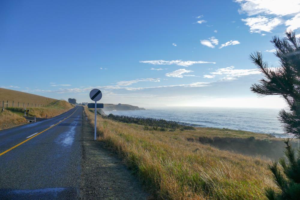 neuseeland rundreise 70 - Neuseeland Rundreise - im Land der Kiwis