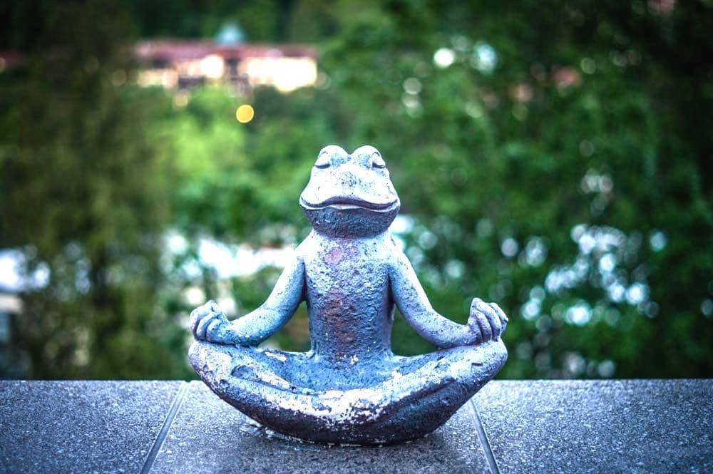 bad herrenalb 2 - Bad Herrenalb: Nachhaltig entspannen & erholen