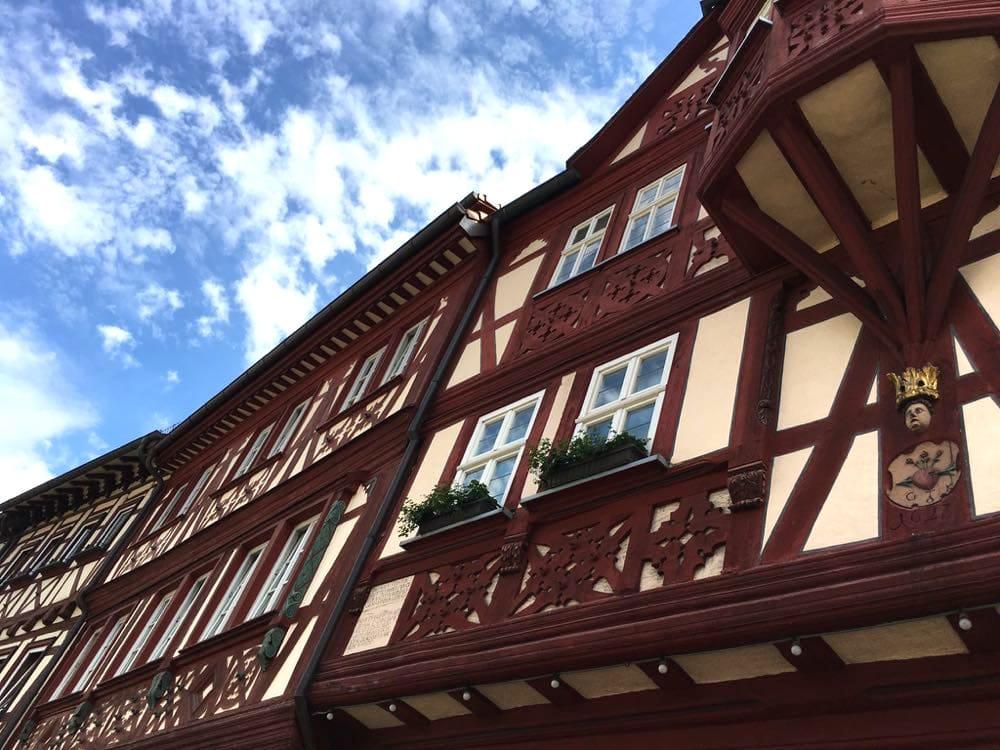 churfranken mainland miltenberg 6 - Mainland Miltenberg: Aktivurlaub in Churfranken