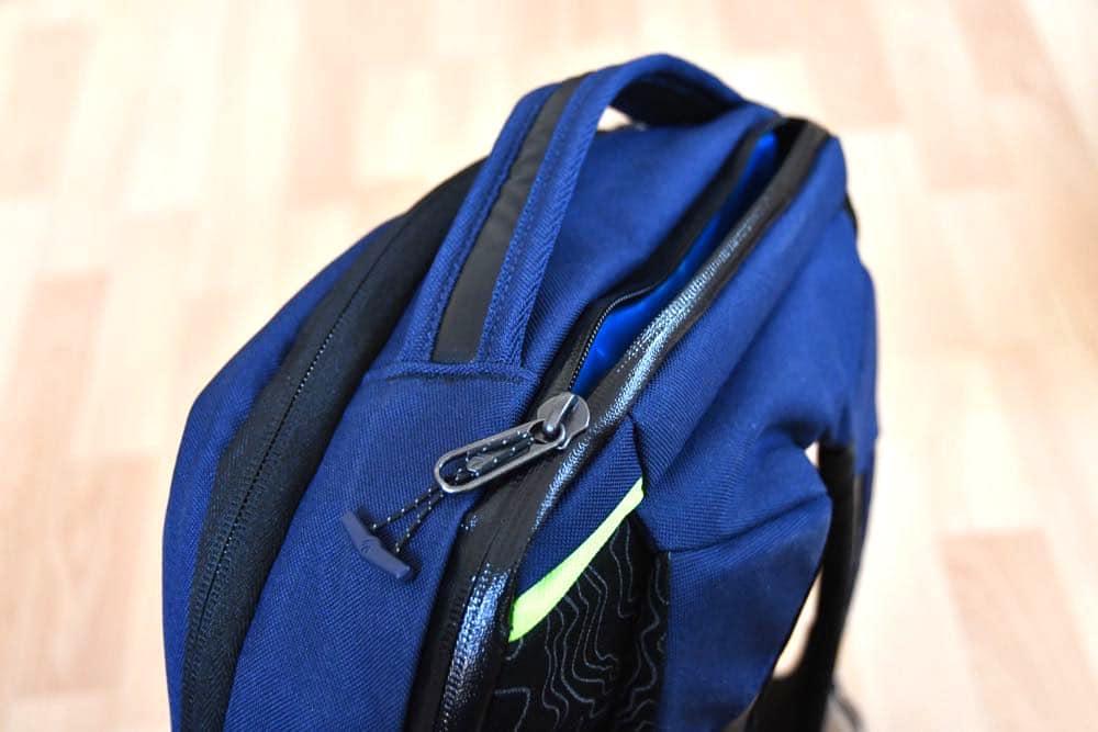 eagle creek wayfinder backpack 7 - Wayfinder Backpack & Cargo Hauler Duffel