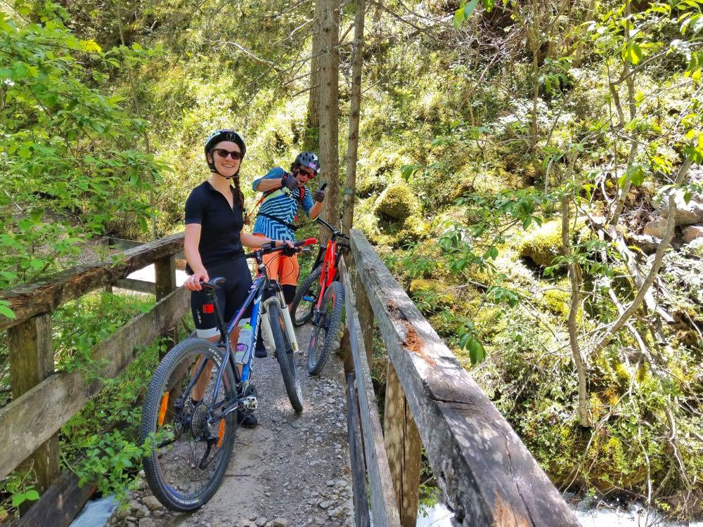 imst tirol 13 - Imst in Tirol mit dem Rad erkunden