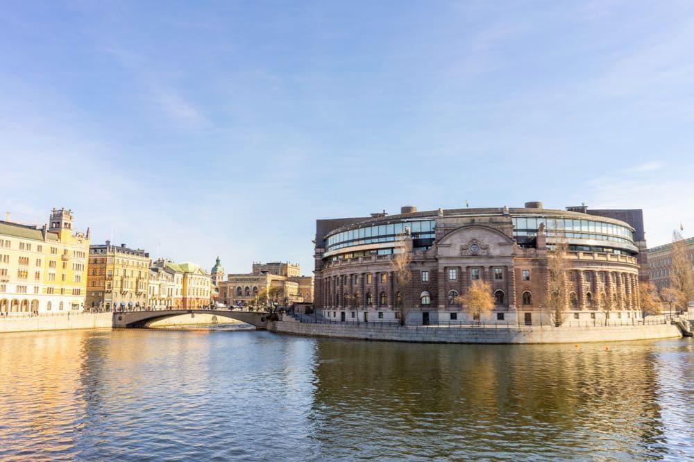 stockholm bustour - Stockholm: 10 Tipps für deine Städtereise