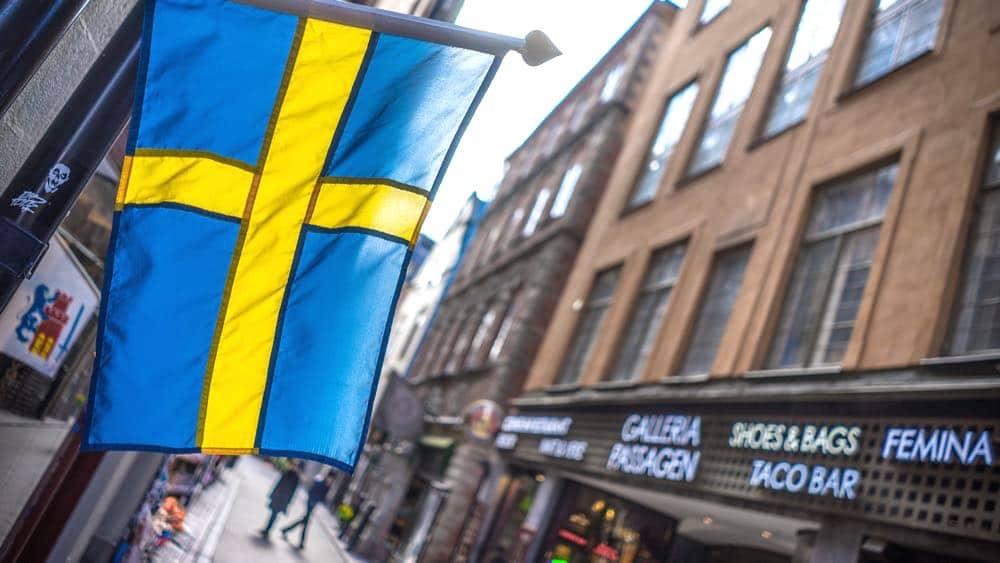 stockholm drotting - Stockholm: 10 Tipps für deine Städtereise