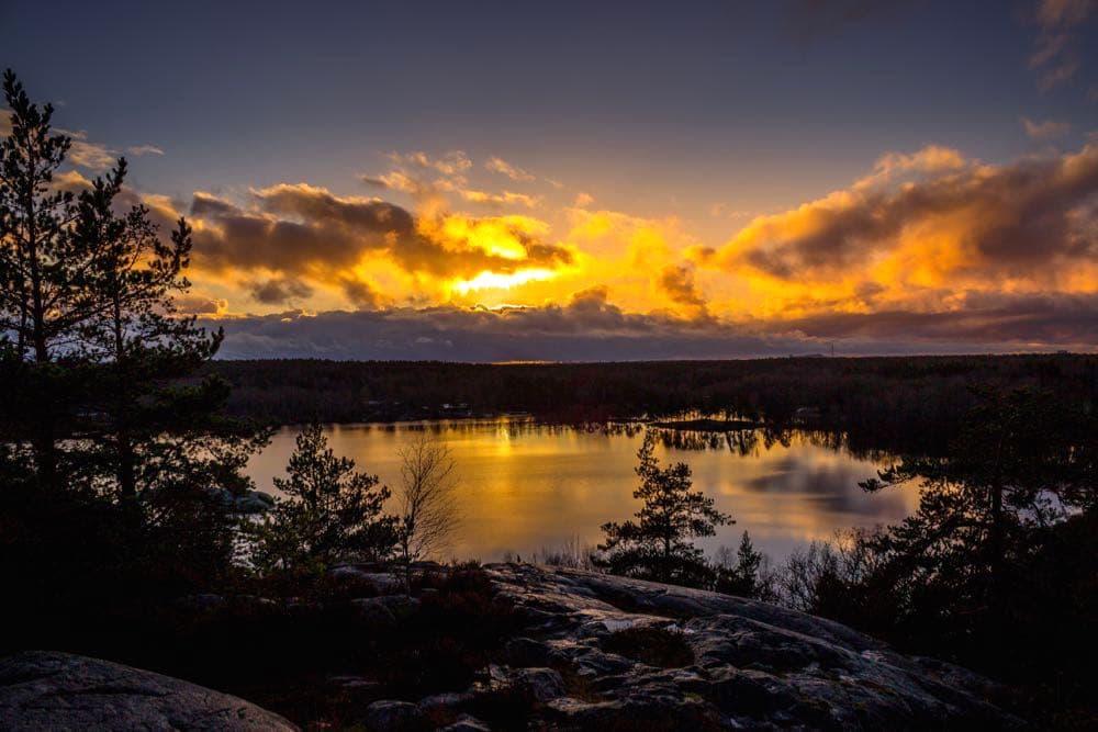 stockholm outdoor - Stockholm: 10 Tipps für deine Städtereise