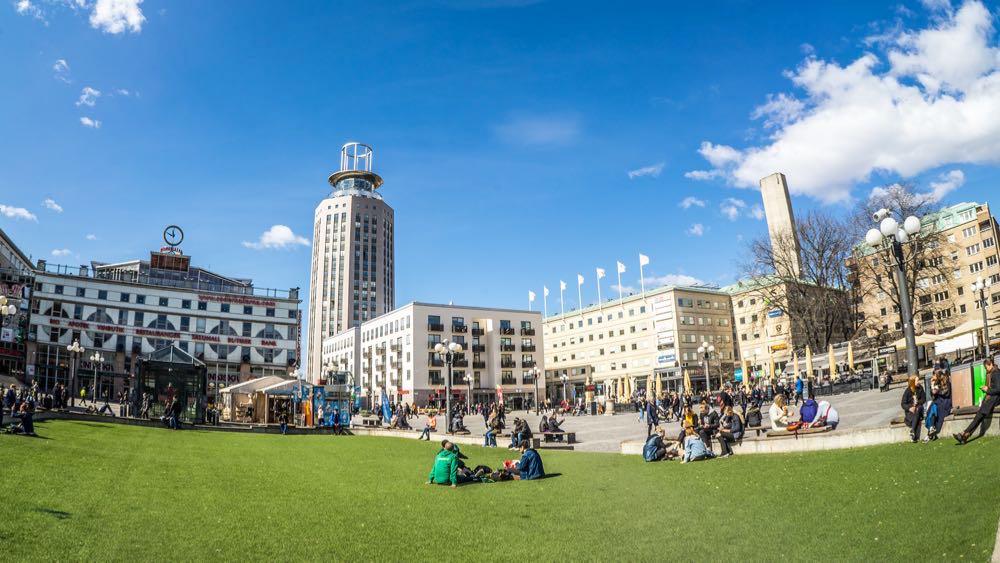 stockholm soeder - Stockholm: 10 Tipps für deine Städtereise