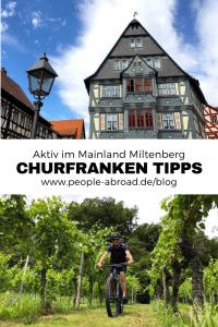 129 200x300 - Mainland Miltenberg: Urlaub in Churfranken