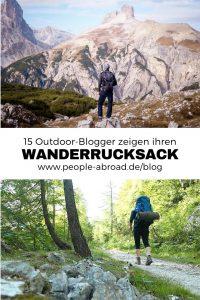 130 200x300 - 15 Outdoor-Blogger zeigen ihren Wanderrucksack