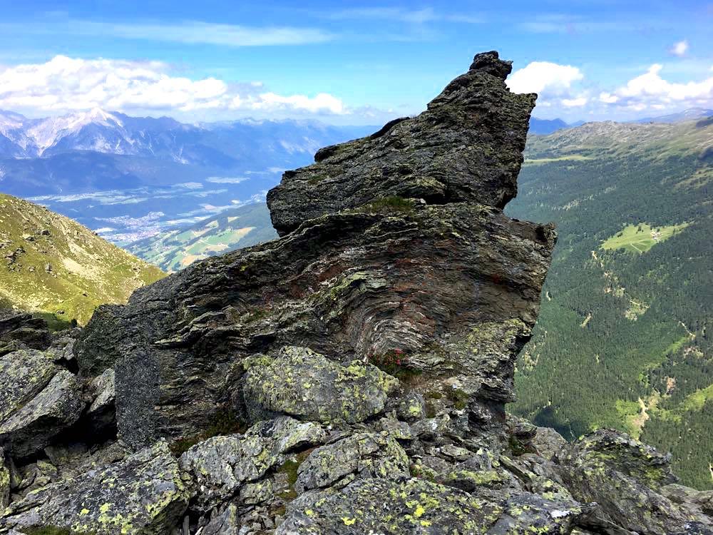 tirol hall wattens 19 - Tirol-Urlaub in der Region Hall-Wattens