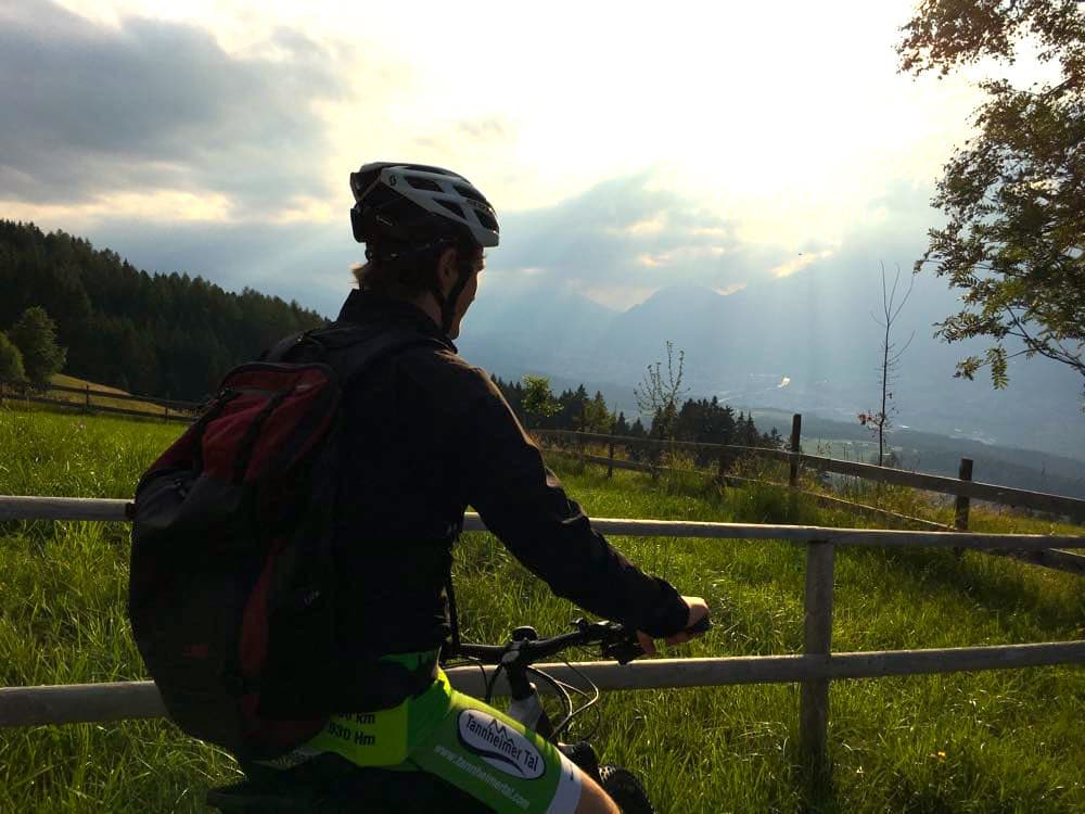tirol hall wattens 27 - Tirol-Urlaub in der Region Hall-Wattens
