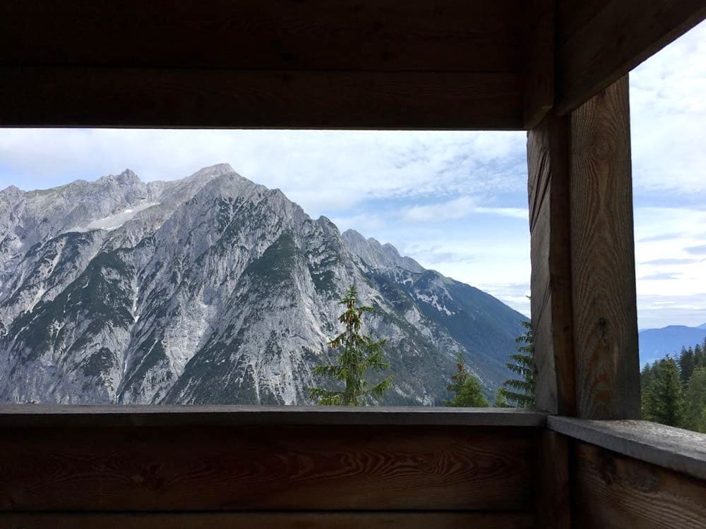 tirol hall wattens 3 - Tirol-Urlaub in der Region Hall-Wattens