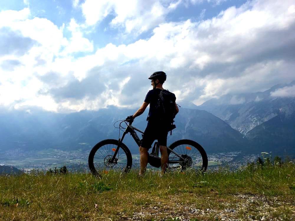 tirol hall wattens 32 - Tirol-Urlaub in der Region Hall-Wattens