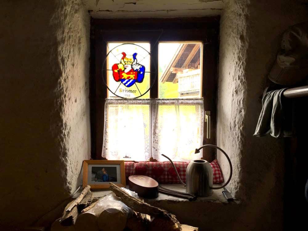 tirol hall wattens 7 - Tirol-Urlaub in der Region Hall-Wattens