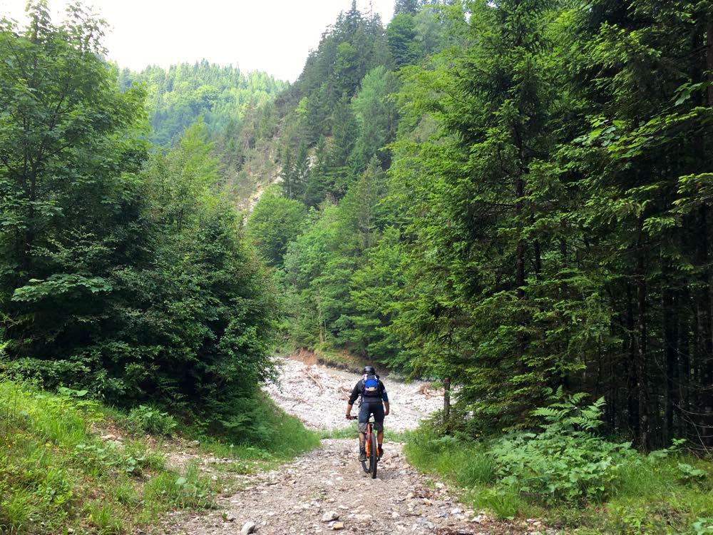 villach faaker see kaernten 14 - Region Villach: 10 Tipps für den Faaker See