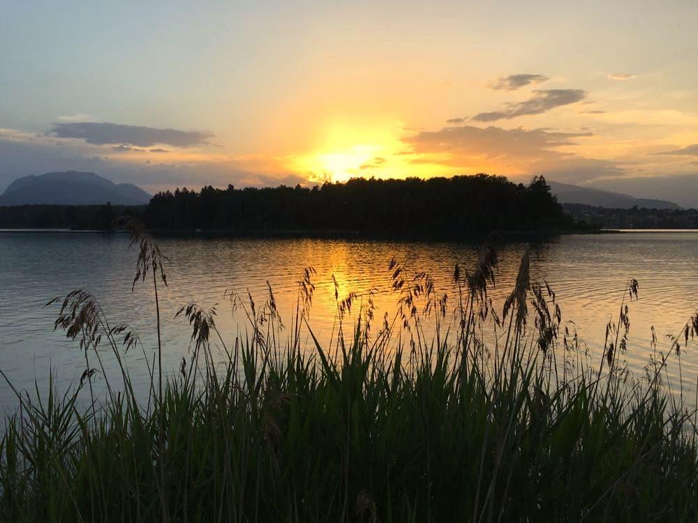 villach faaker see kaernten 32 - Faaker See: 10 Tipps für deinen Urlaub