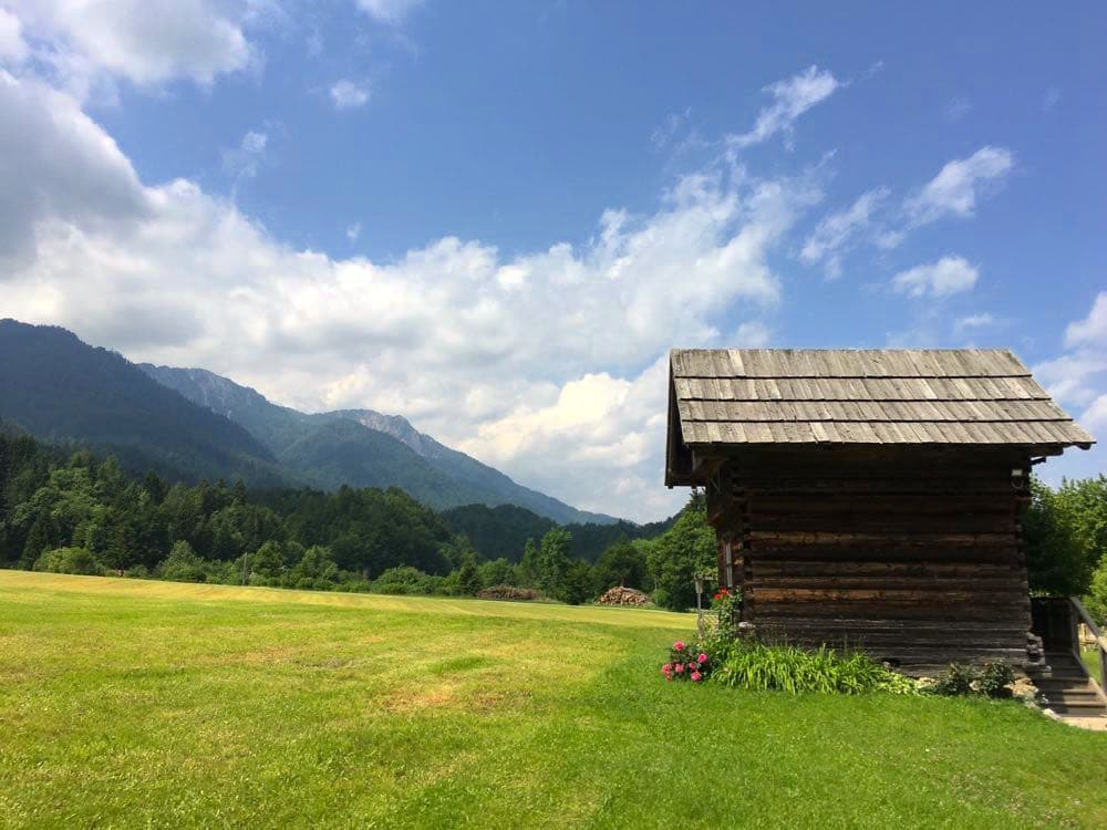 villach faaker see kaernten 9 - Region Villach: 10 Tipps für den Faaker See
