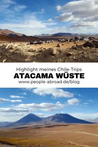 137 200x300 - Die Atacama Wüste - mein Chile Highlight