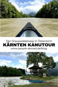 138 200x300 - Kanufahren auf der Drau in Kärnten