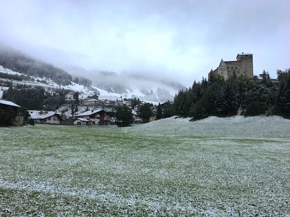 nauders reschenpass tirol meinalmhof 11 - Wandern & Wellness in Nauders in Tirol