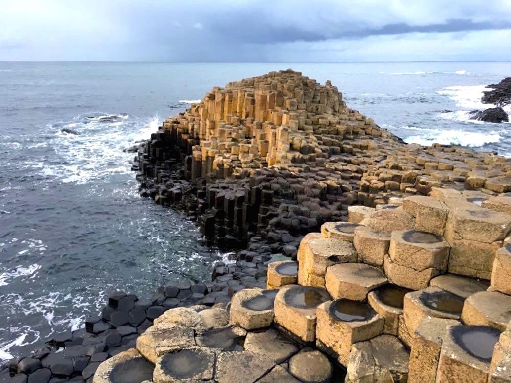 irland nordirland 1 - Fotoparade: Die schönsten Reisefotos des Jahres