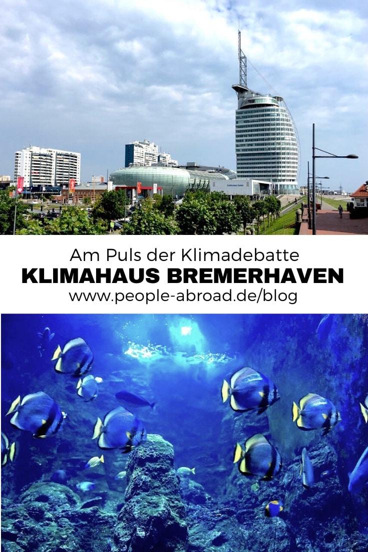 01.07.2019 2 - Das Klimahaus Bremerhaven am Puls der Zeit