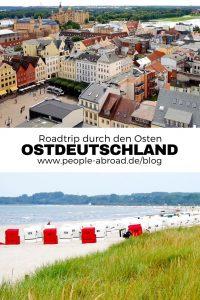 01.07.2019 6 200x300 - Roadtrip durch Ostdeutschland - Infos & Tipps