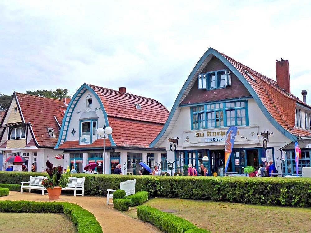 boltenhagen roadtrip ostdeutschland urlaub 5 - Tipps für einen Roadtrip durch Ostdeutschland